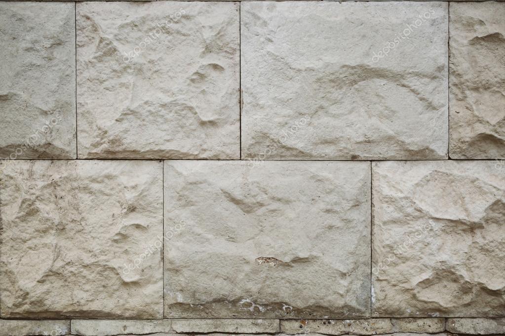 Textuur van de steen, metaal en hout voor achtergronden en ontwerp ...