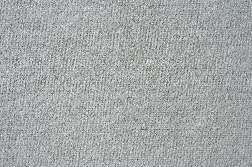 Gypsum board texture — stock photo moointer