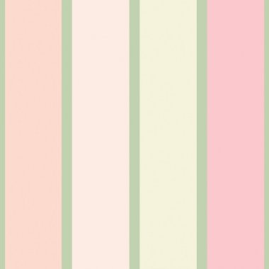 background  seamless striped pattern. Pastel colors. Pastel texture.