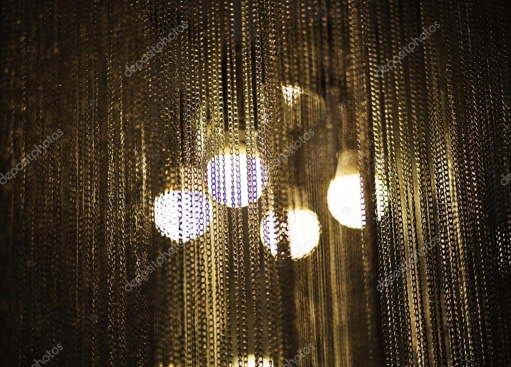 Moderne Kronleuchter Metall ~ Kronleuchter moderne kronleuchter murano glass shop