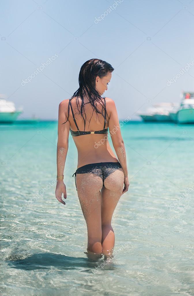 Самые сексуальные девушки на ч рном море