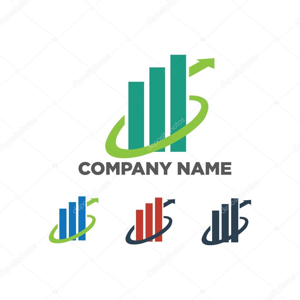 Şirkette muhasebe yönetimi