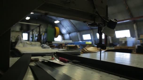 hab anyagokból készült alkatrészek gyártása