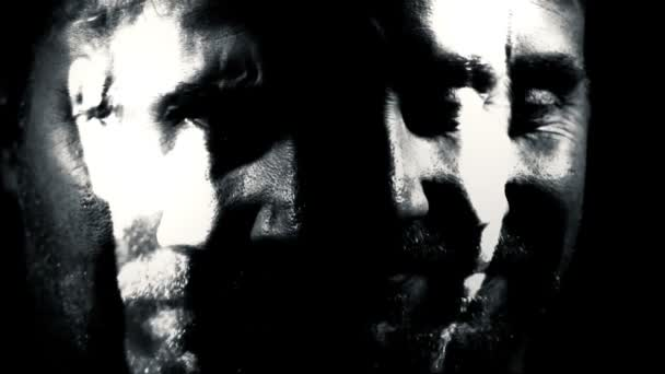 Mental illness personality disorder insane schizophrenia abstract
