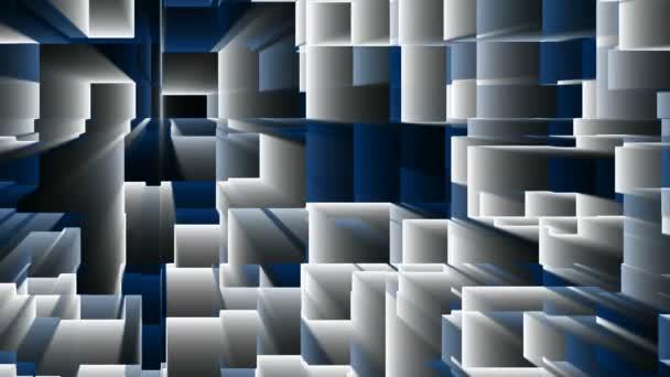 Download 8800 Background Abstract Dj Gratis Terbaru