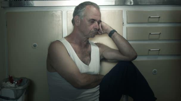 Felnőtt öngyilkos depresszió kábítószer függőség mentális egészség zavar