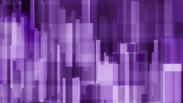 lila abstrakt video hintergrund animation vj dj