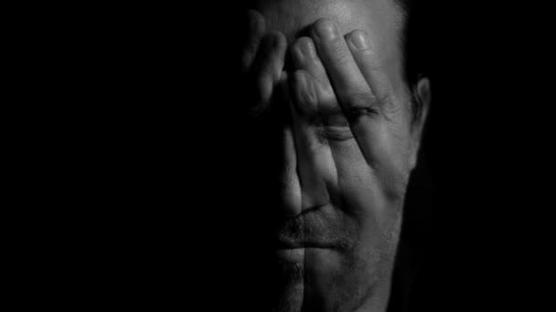 skizofrénia bipoláris zavar és több személyiségzavar
