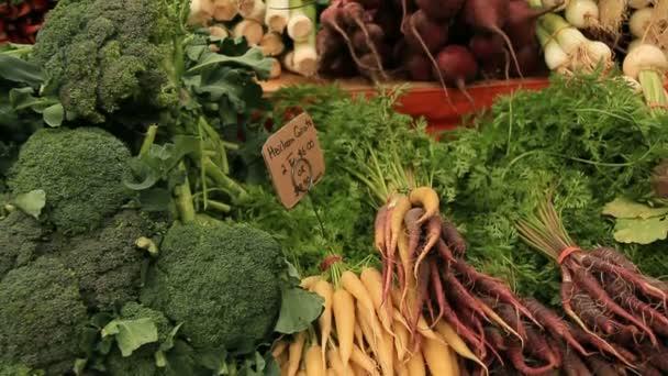 Vegetáriánus bioélelmiszerek piaca
