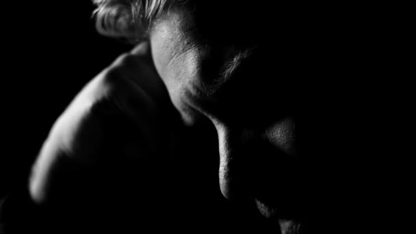 Férfi felnőtt depresszió szomorúság, Greif és poszttraumás stressz zavar