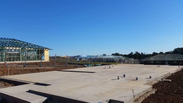 Bytové výstavby nemovitosti rozvoj trhu nemovitostí