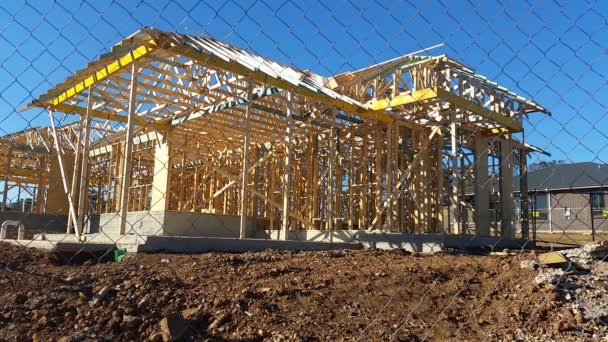 Wohnungsbau Immobilien Immobilien Marktentwicklung
