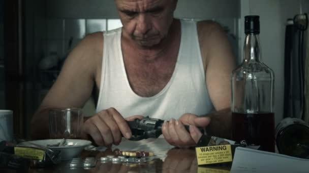 öngyilkos depresszió kábítószer-függőség mentális egészségügyi rendellenesség