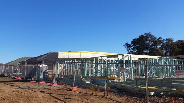 Lakásépítés ingatlan ingatlanpiac fejlesztés