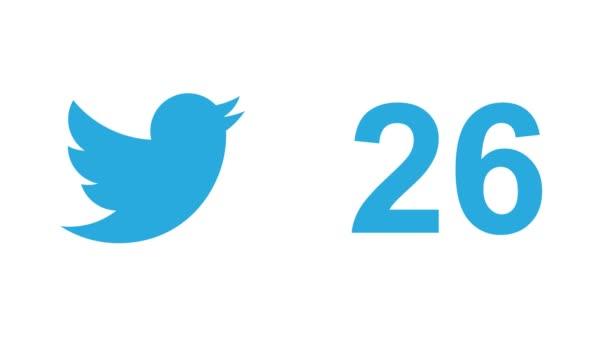 Twitter sociální média