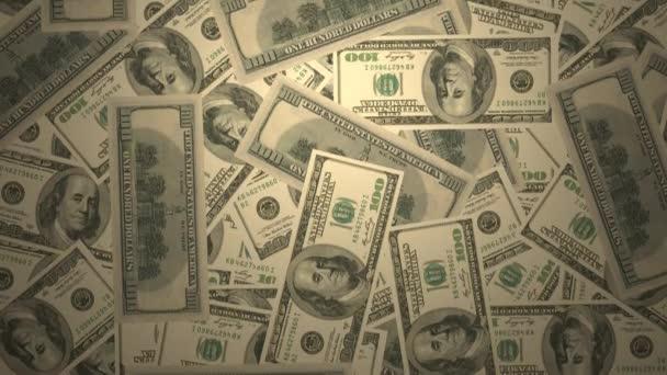 Banka, bankovní nás dolar bill bankovka zelené peníze peníze bankovní financování měny