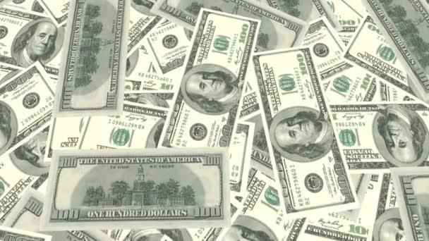 US dollar bill banknote green money cash banking finance currency