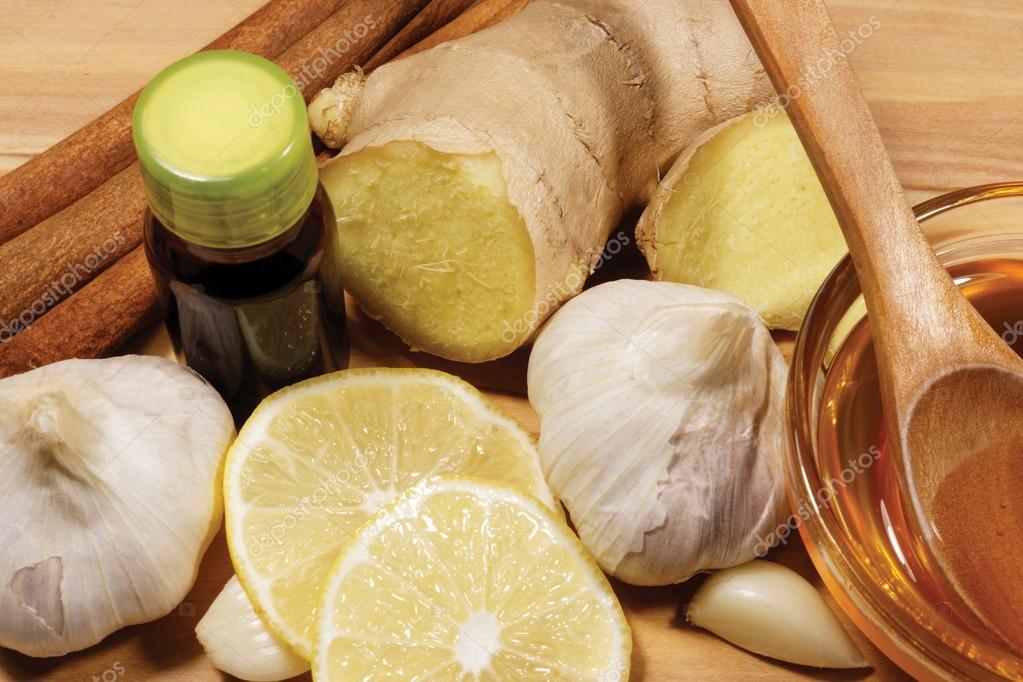 Похудеть С Лимоном И Чесноком. Чеснок и лимон для похудения