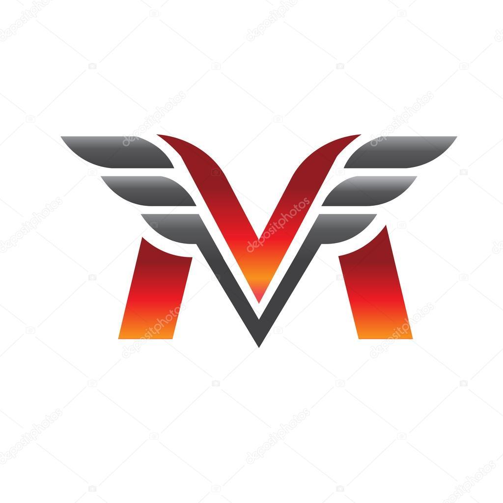 Letter Y Images Stock Photos amp Vectors  Shutterstock