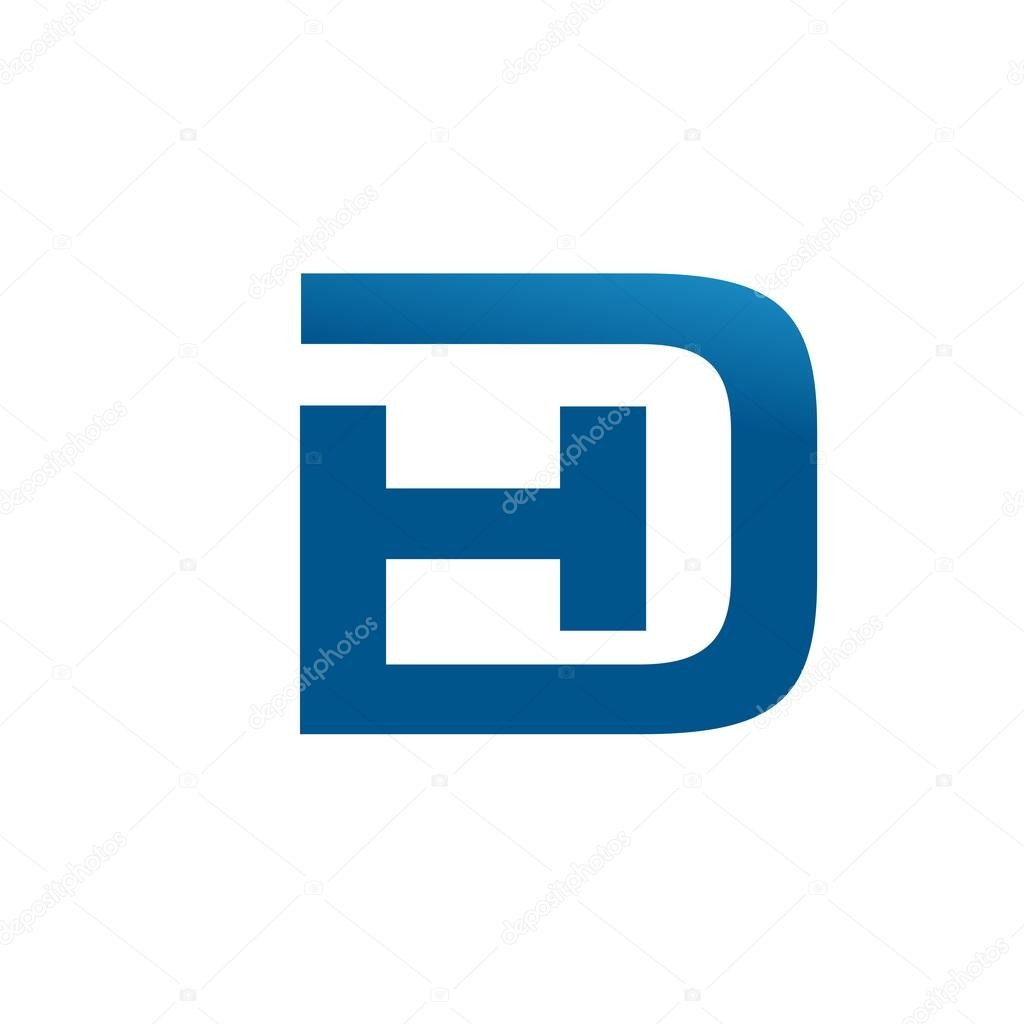Hd Logo Images Galleries With A Bite