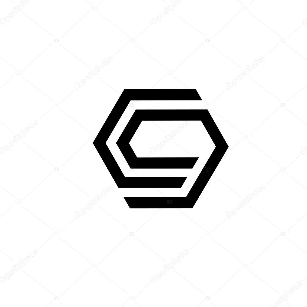 ed26d5254 Forte carta elegante C e E