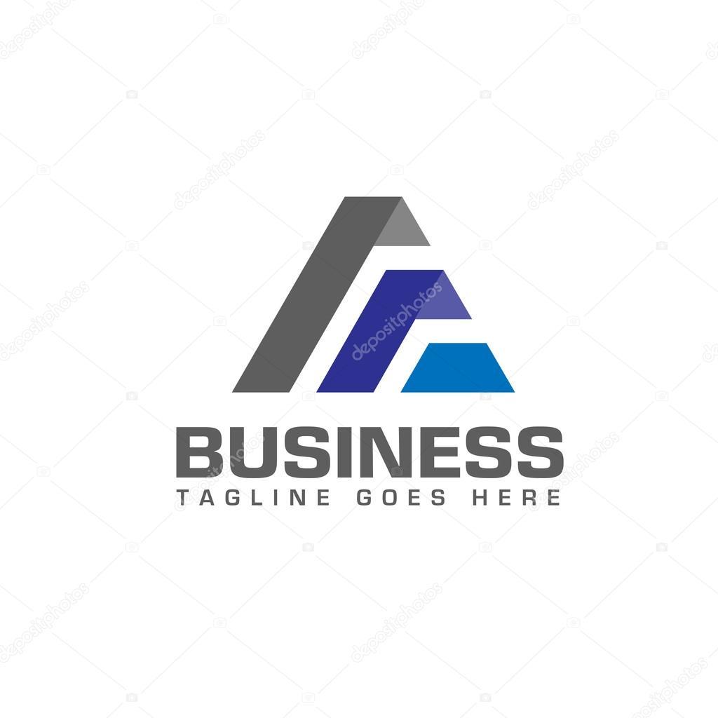 a35e8fcf3 letter A logo sport