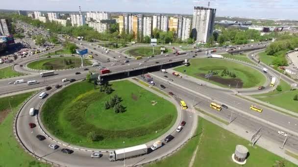 Dálnice dopravní