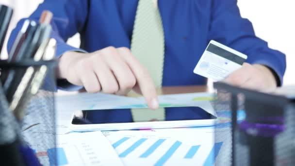 podnikatel online nakupování