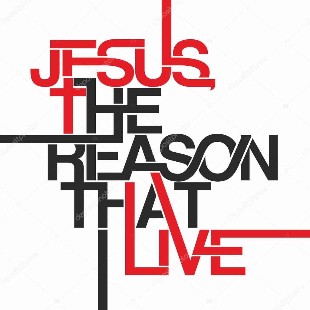 the reason to live If 42 would be the answer to life, the universe and everything,  right now is a very important lessons for you and if you reason over it,.
