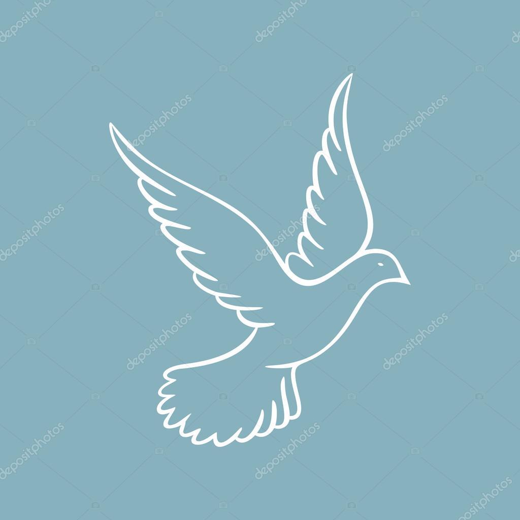 Le migliori 60+ immagini su spirito santo | spirito santo, spirito,  pentecoste