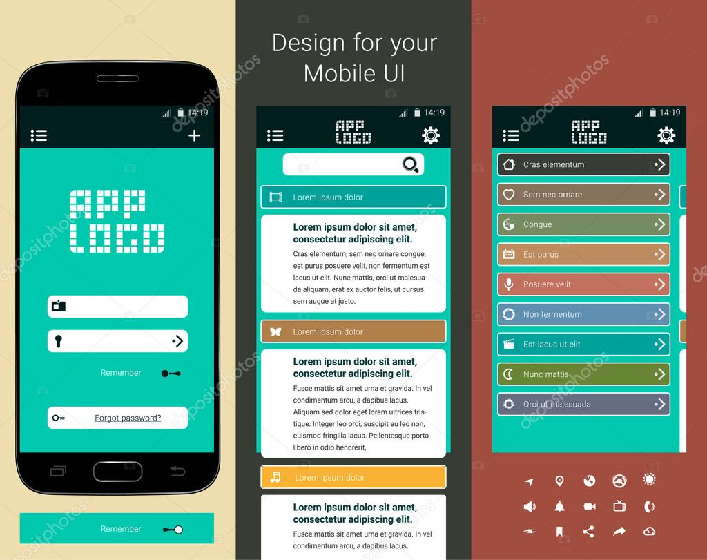 User interface design tools free download how to draw for Application design tools