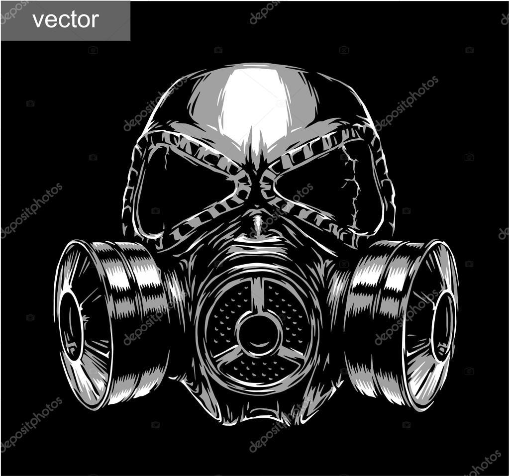 pin wallpaper mascara gas - photo #28