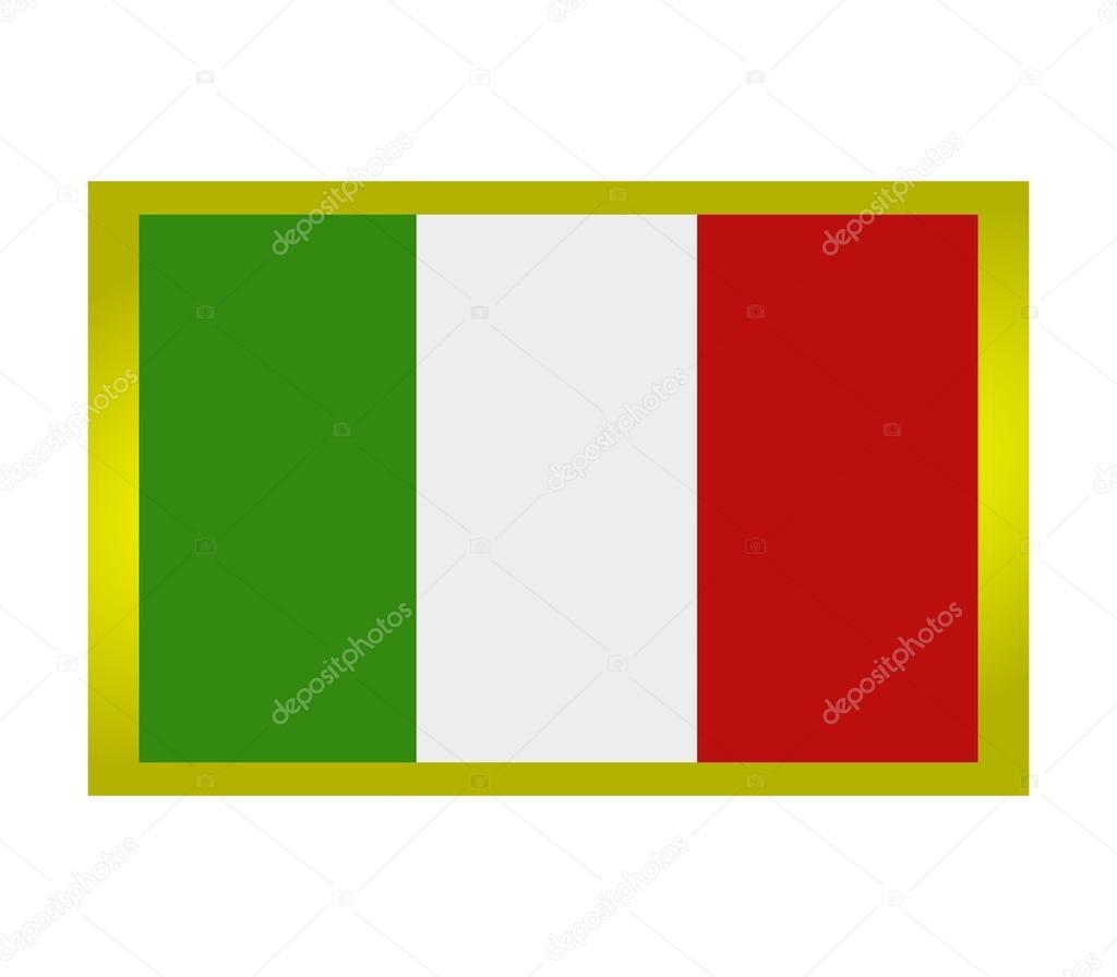 Imagenes Bandera De Italia Dibujo Dibujo Bandera De Italia Foto