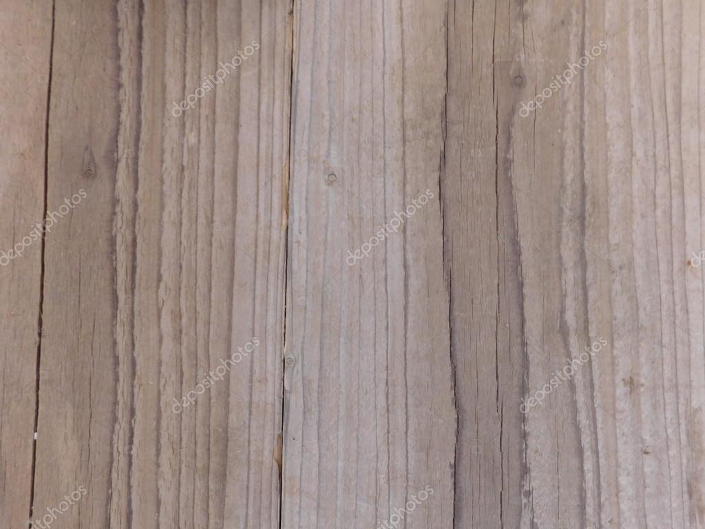 Holz Und Holz Im Aussenbereich Kampagne Stockfoto C Marcotrapani
