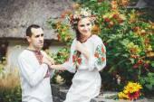 I'm not Christmas ukrainian bride day