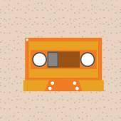 Miniaplikace ikony designu