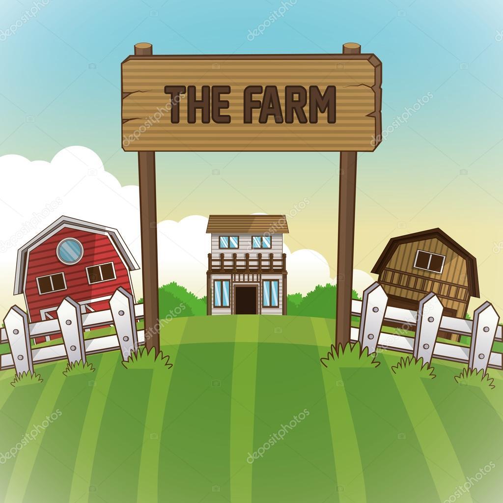 App e bambini recensione la vecchia fattoria