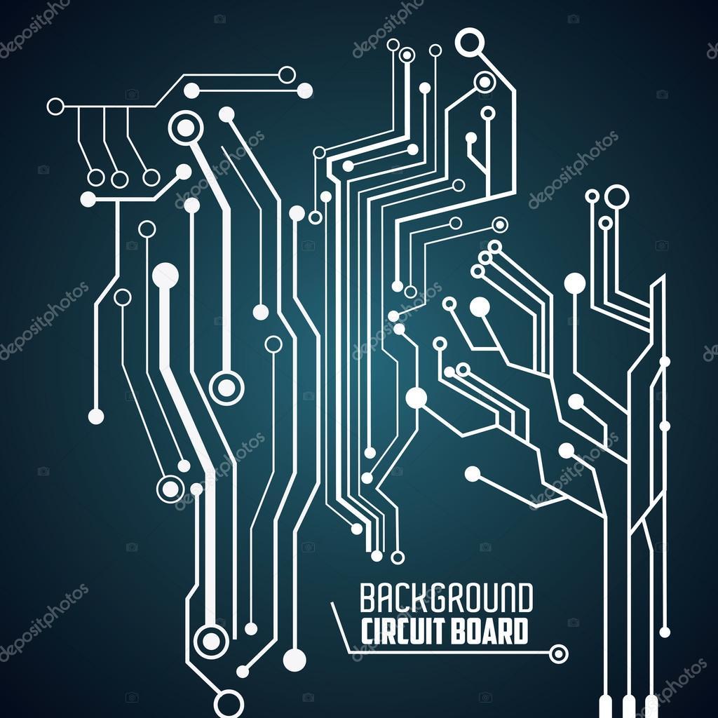 Ungewöhnlich Elektronik Board Design Zeitgenössisch - Der ...
