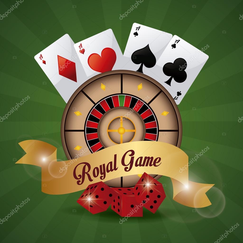 Разработка коммерческих игр для казино gta san andreas казино хакасии