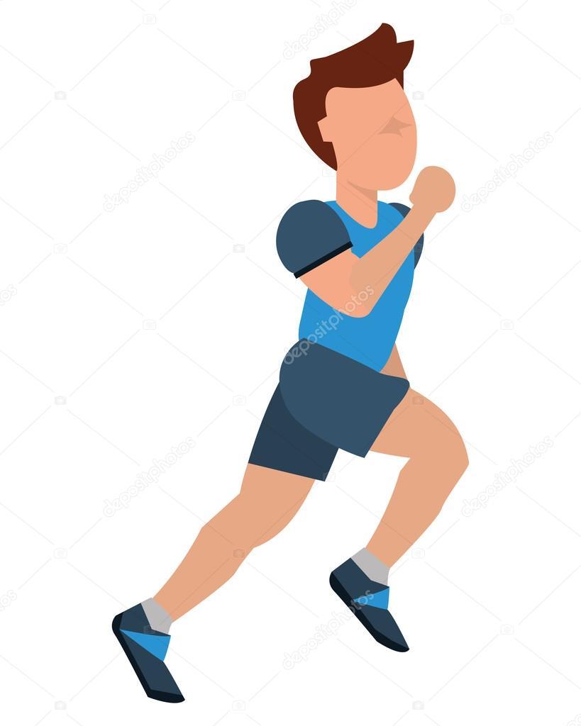 Jemastock 114137988 for Terrace jogging track