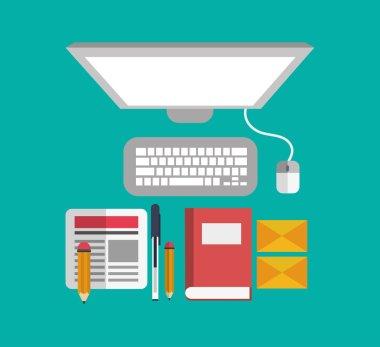 Technology and social media design
