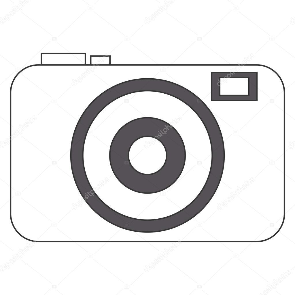 задача нет в приложении значка фотоаппарат на телефоне для зимнего отпуска