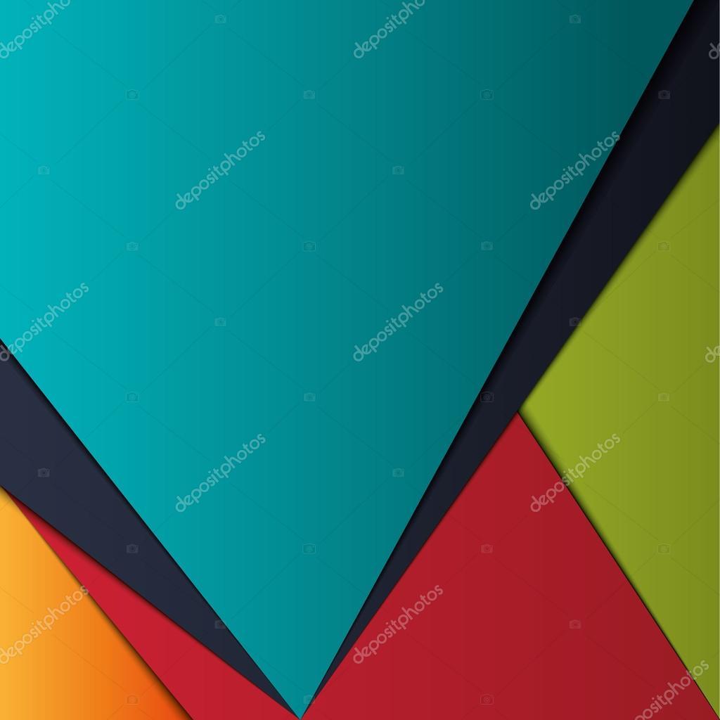 geometrische formen 3d hintergrund symbol stockvektor jemastock 118449108. Black Bedroom Furniture Sets. Home Design Ideas
