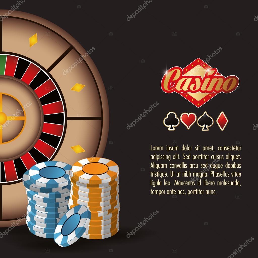 zimbler casino