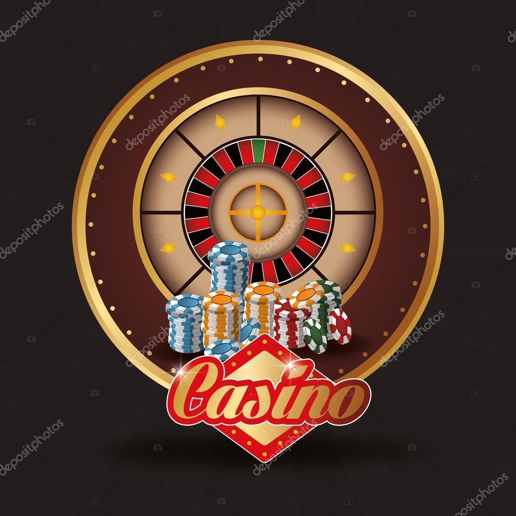 Рулетка играть бесплатно казино в