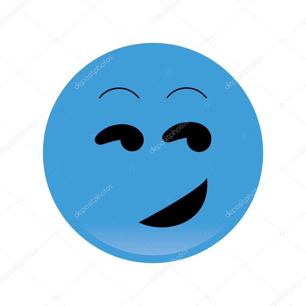 Voici Les Emojis Les Plus Efficaces Pour La Drague