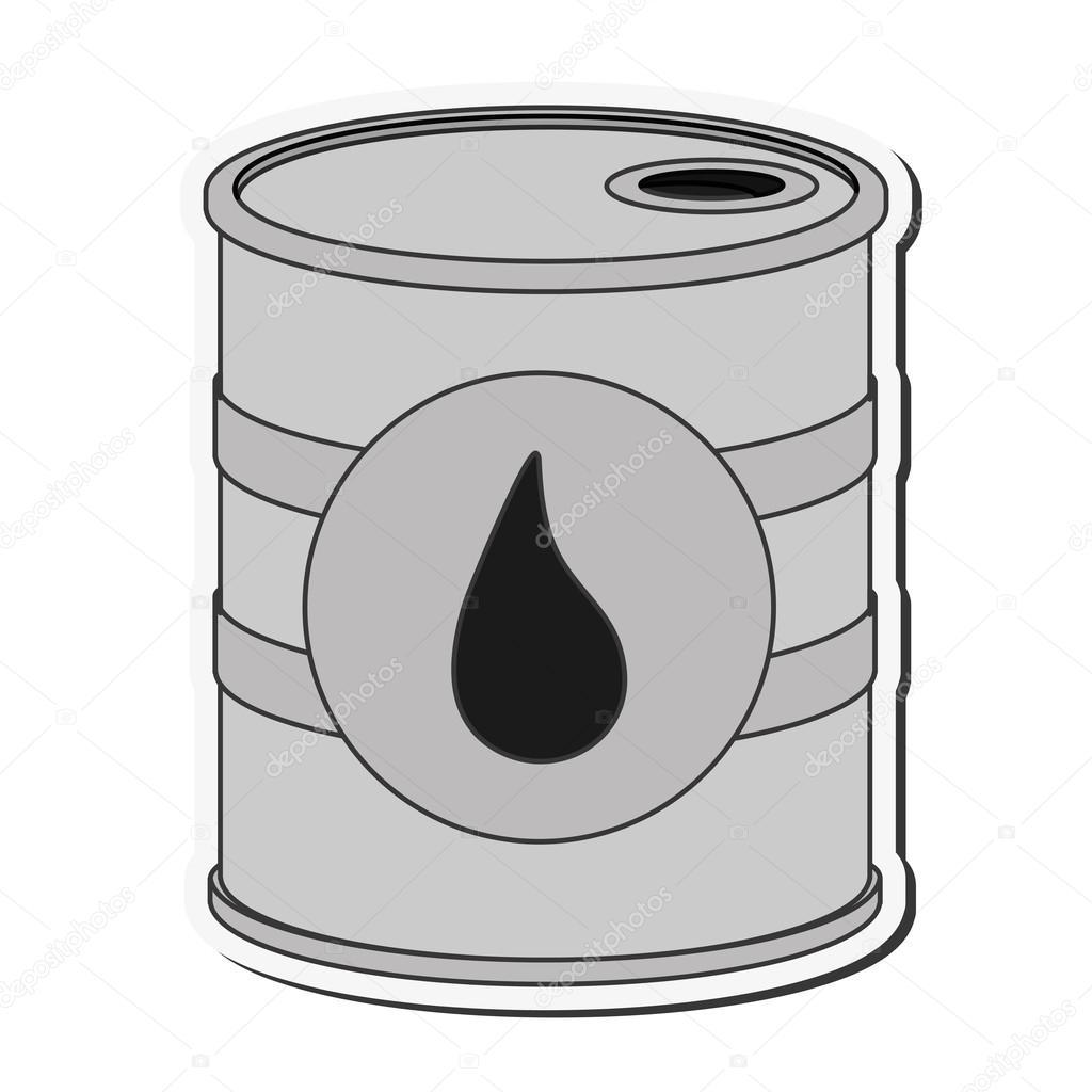 картинки условного обозначения нефти кажется, это хороший