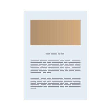 Document paper file mockup icon vector illustration design icon