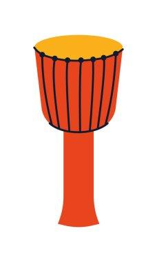 drump timbal instrument