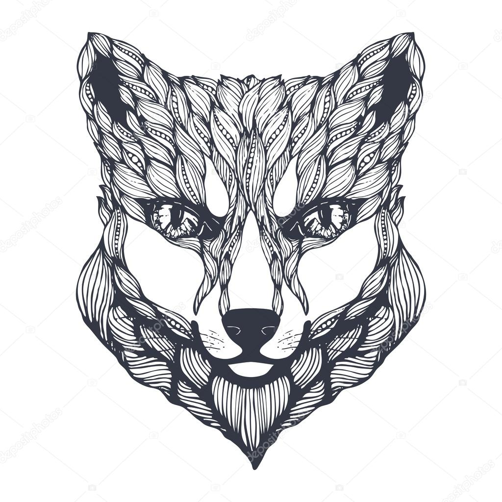 depositphotos_90757600-stock-illustration-black-and-white-fox.jpg